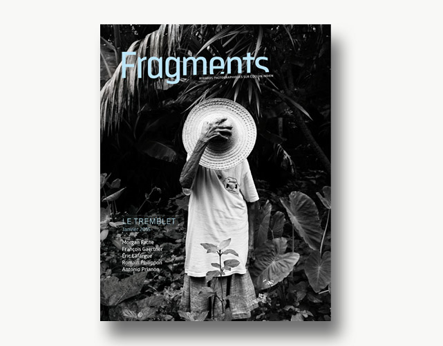fragments_cover