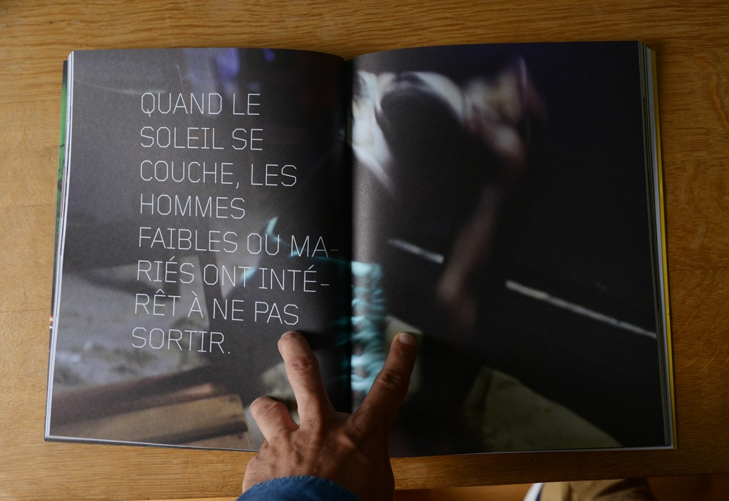 fragments_2_livre_5