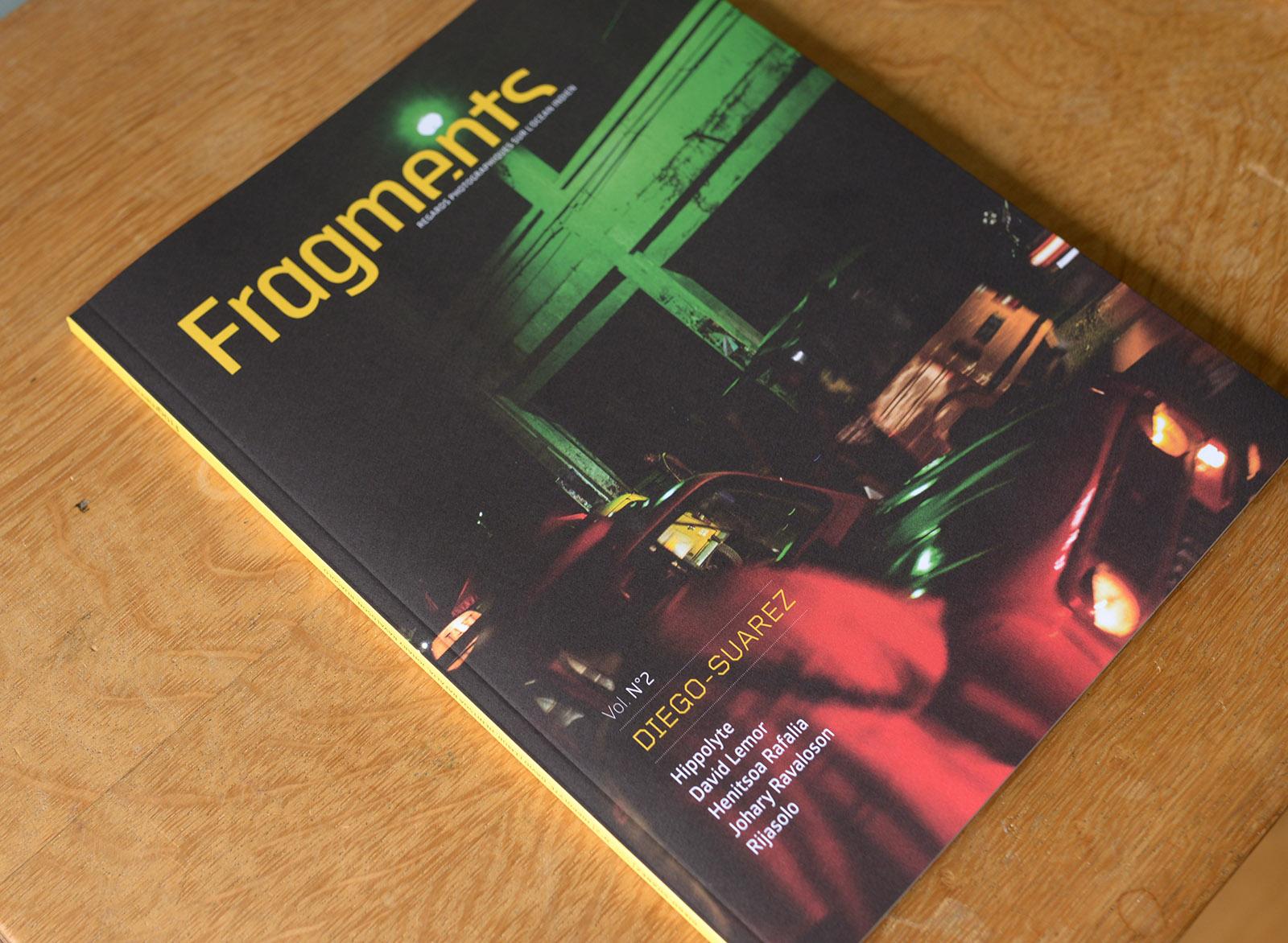 fragments_2_livre_1