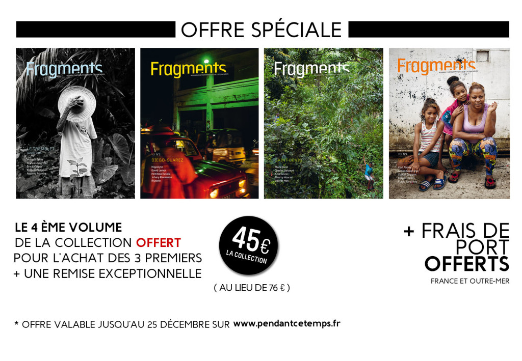 offre_4_numeros